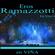 Eros Ramazzotti - En Vivo en Viña