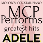 MCP Performs the Greatest Hits of Adele