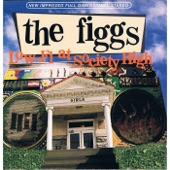 The Figgs - Step Back Let's Go Pop
