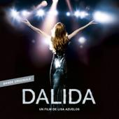 Dalida (Bande originale du film)