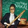 Nakal Nakal Nakal - Single