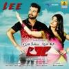 Lee (Original Motion Picture Soundtrack) - EP