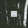 Maps (Kodak To Graph Remix) - Emancipator