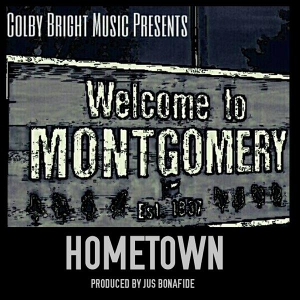 Hometown - Single
