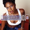Dancehall 101, Vol. 4 - Various Artists