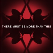 Gemma Ray - There Must Be More Than This