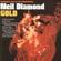 Neil Diamond - Gold (Live At the Troubadour/1970)