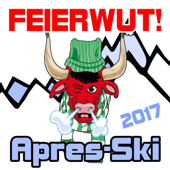 Apres-Ski 2017