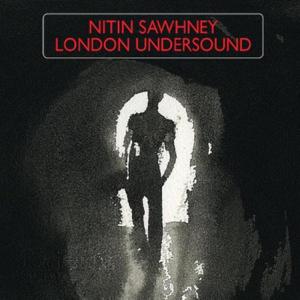 Nitin Sawhney - Daybreak