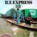 Peace Pipe - B.T. Express