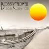 Soul Survivor - Bobby Caldwell
