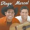Diogo & Marcel