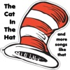 The Cat in the Hat and More Songs Like That