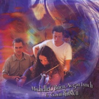 The Album by Michelle O'Brien, Aogan Lynch & Gavin Ralston on Apple Music
