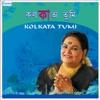 Kolkata Tumi Single
