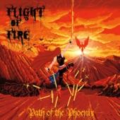 Flight of Fire - My Last Gamble