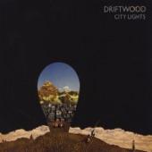 Driftwood - Fishbowl