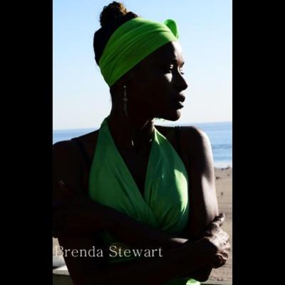 Taking Care of Self - Single - B. Stewart album