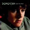 Donovan - Catch the Wind artwork