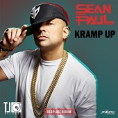 Kramp Up - Single