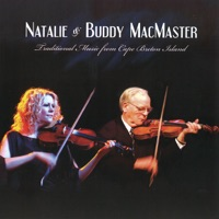 Traditional Music From Cape Breton Island by Natalie MacMaster & Buddy MacMaster on Apple Music