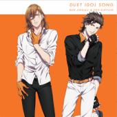 Uta No Prince Sama-Maji Love Legend Star Duet Idol Song 4 - EP