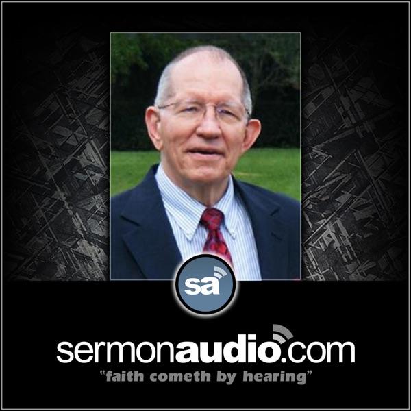 Albert N. Martin on SermonAudio.com