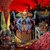 Cleric - Satanic Dimensions