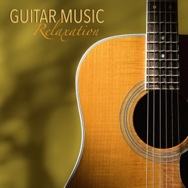 Guitar Music Relaxation