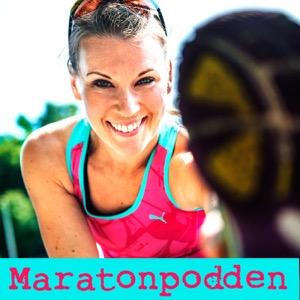 Maratonpodden