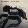 Matthew Koma - Kisses Back artwork