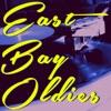 East Bay Oldies