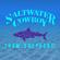 Thom Shepherd - Saltwater Cowboy