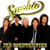 It's Country Time, Smokie