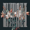 Imperfection (feat. Fuse ODG) [Remixes] - Single, Tinchy Stryder