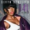 D4L feat The Dream Single