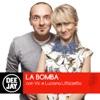 La bomba (Radio Deejay)