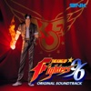 The King of Fighters '96 Original Sound Track - SNK SOUND TEAM