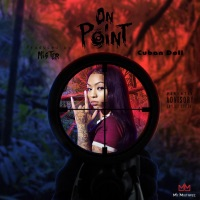 On Point - Single Mp3 Download