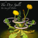 Too Soon for Flowers - The Dry Spells