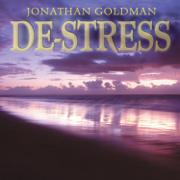 De-Stress (feat. Laraaji & Sarah Benson) - Jonathan Goldman - Jonathan Goldman