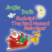Jingle Bells / Rudolph the Red Nosed Reindeer