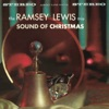 What Are You Doing New Year's Eve? - Ramsey Lewis Trio