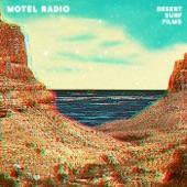 Motel Radio - Star of the South