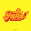 Funk! - Brian Culbertson