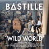 Send Them Off! - Single, Bastille
