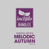 Various Artists - Melodic Autumn artwork