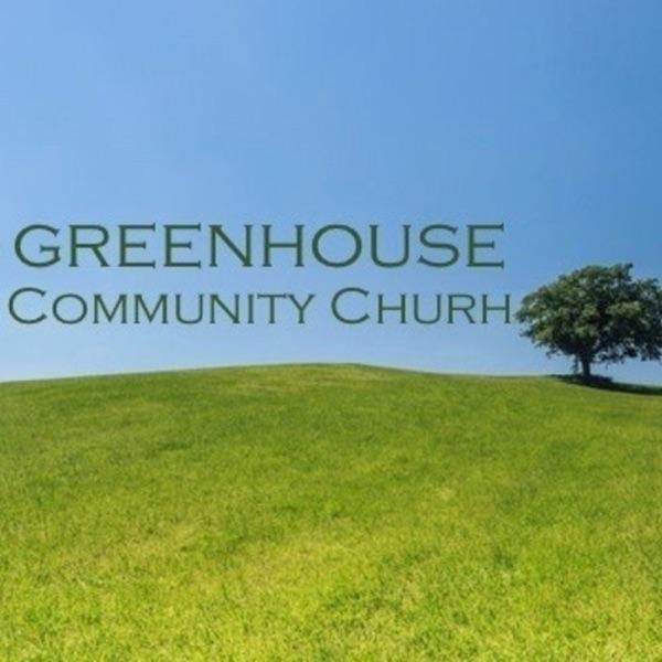 Greenhouse Community Church