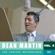 Dean Martin - Dean Martin: The Capitol Recordings, Vol. 5 (1954)