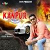 Kanpur - Single - Roop Kanth